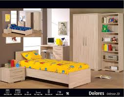 Chambre A Coucher Moderne Pas Cher by