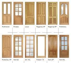 kitchen interior doors doors kd joiners doors joinery specialists