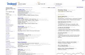 resume builder 100 free cover letter indeed resume builder indeed resume builder indeed cover letter how to edit resume indeed builder brefash online search and google builderindeed resume builder