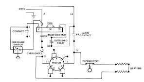 9 fresh wiring diagram for electric motor captures electrical