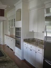 Kitchen Cabinet Painting Contractors Jason Bertoniere Painting Contractor Paint Cabinets