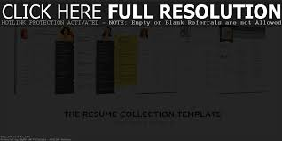 free resume templates for pages pages resume templates free mac therpgmovie