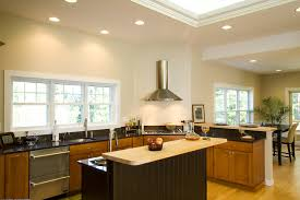 kitchen and bath remodeling ideas kitchen and bath remodeling dube plus