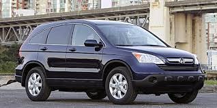honda crv navigation review 2009 honda cr v ex l with navigation car reviews and at