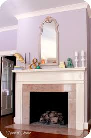 50 best mantel u0026 fireplace ideas images on pinterest fireplace