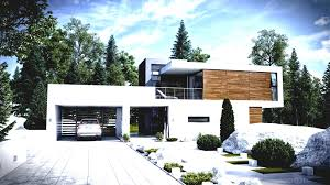 Home And Interior Design Decoration Home Interior Luxury Modern House Ts And Best Home