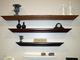 wall shelves pepperfry pepperfry wall shelves fresh furniture triangle white wooden nobailout
