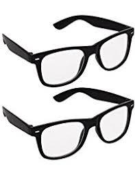 spectacle frames spectacle frames buy spectacle frames eye frames at best