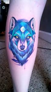forearm wolf tattoos 119 best wolf tattoo designs images on pinterest wolf tattoo