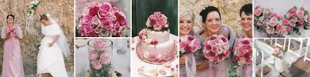wedding flowers perth buy propecia in the uk fast secured order processing