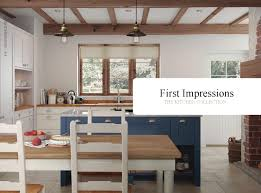 the kitchen collection impressions kitchen collection brochure 2016 by fikitchens