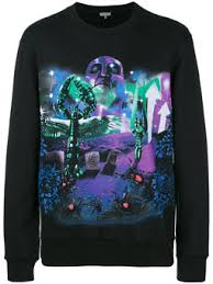men u0027s designer sweatshirts 2018 fashion farfetch