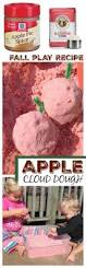 360 best apple images on pinterest preschool apples preschool