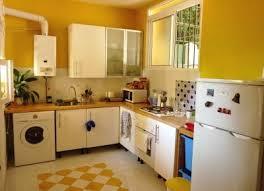 cuisine appartement déco appartement cuisine beau deco cuisine pour fauteuil