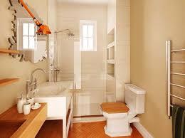 Narrow Bathroom Designs Colors Easy And Simple Narrow Bathroom Ideas
