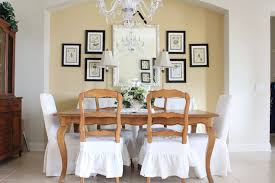 Room Decorating Before And After Makeovers - Family dining room