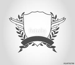wappen designen wappen logo design stock image and royalty free vector files on
