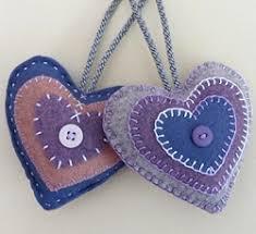 felt kits sew inspiring wool felt kits felt applique rug kits