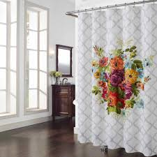 Ikea Panel Curtain Ideas by Ikea Edland Bed Picturesque Bedroom Decorating Interior