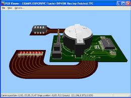 pcb designer pcb design with tina