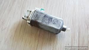 used lexus gs400 parts toyota lexus gs300 gs400 gs 300 400