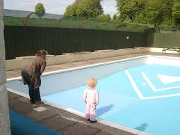 swimming pool paint u2014 amazing swimming pool