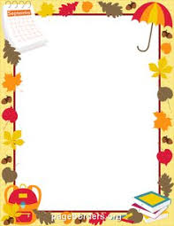 printable red stage curtain border use the border in microsoft