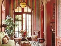 interior wonderful interior design atlanta interior design ideas full size of interior wonderful interior design atlanta interior design ideas modern on interiorluxury full