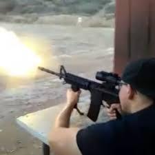 target saugus black friday hours a place to shoot 79 photos u0026 76 reviews gun rifle ranges