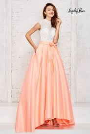 66 best prom dresses images on pinterest graduation marriage