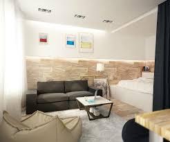 one room interior design ideas varyhomedesign com