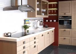 Kitchen Cabinet Organization Ideas Kitchen Small Apartment Kitchen Storage Ideas Kitchen Storage