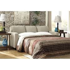 Nolana Charcoal Sofa by Signature Design By Ashley Furniture Alenya Queen Sofa Sleeper In