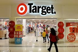 kmart s boots australia target stores to merge with kmart in bid to boost struggling chain