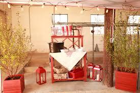 east lynn farm u201d local rustic barn wedding venue in round hill va