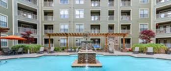 1 bedroom apartments memphis tn bristol on union apartments in memphis tn