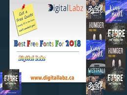 Kitchener Web Design   web design kitchener latest free font style for 2018 authorstream