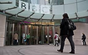 yoruba people the africa guide bbc launches igbo yoruba language services in nigeria the citizen