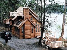 narrow waterfront house plans house plans for narrow lots on waterfront waterfront house plans the