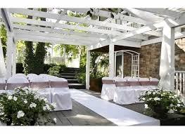 wedding venues in fredericksburg va glen garden weddings virginia is for