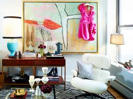 make a statement rugs that enliven every interior