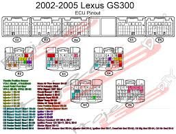 vsc light in lexus gs300 01 gs430 and 98 aristo v300 combination page 3 clublexus