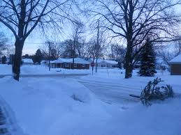 winter storms american red cross wisconsin region the