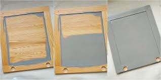 is gel stain better than paint for cabinets cabinet refinishing 101 paint vs stain vs rust