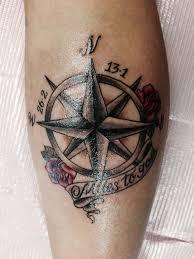 the 25 best half marathon tattoo ideas on pinterest marathon