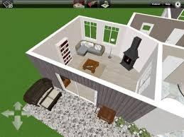 home design app anuman home design app anuman best of home design 3d outdoor garden app