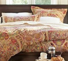 Paisley Duvet Cover Set 55 Best Echo Jaipur Duvet Cover Images On Pinterest Echo Bedding