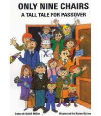 passover books 45 best children s illustrated passover books images on