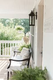 390 best p o r c h e s images on pinterest country porches