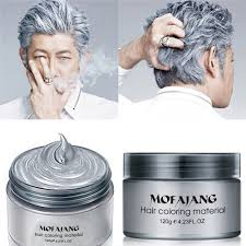 Hairstyle Generator For Men by Online Buy Wholesale Fashion Hair Style Men From China Fashion